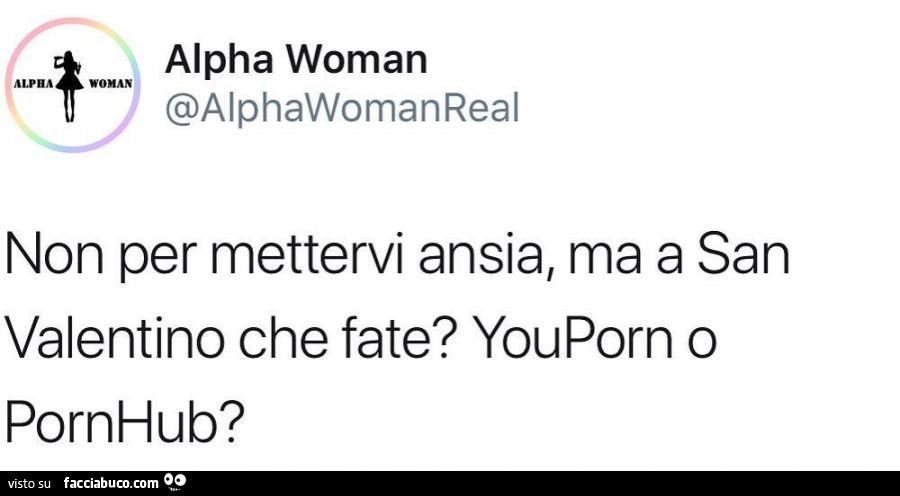 xxnxfree Porn