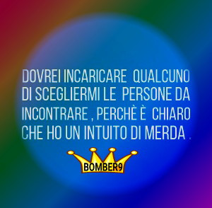 Persone da incontrare [PUNIQRANDLINE-(au-dating-names.txt) 51