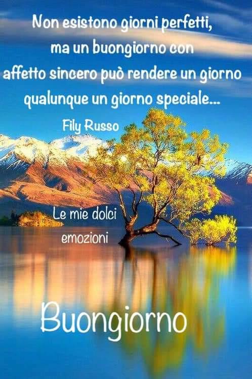 Buon sabato e buon weekend facciabuchini/e.… vaccata pubblicata da  LupoDiMare - Facciabuco.com