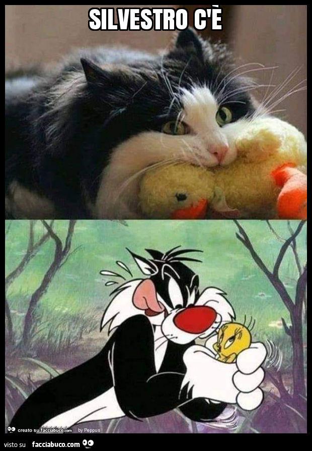 Morto joe alaskey voce di bugs bunny daffy duck gatto silvestro