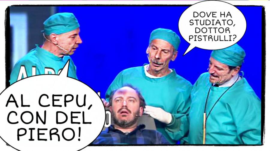 Topici mondezzari... - Pagina 4 5cc36fb3cq-vaccata_a